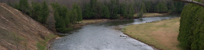 manistee-river-header