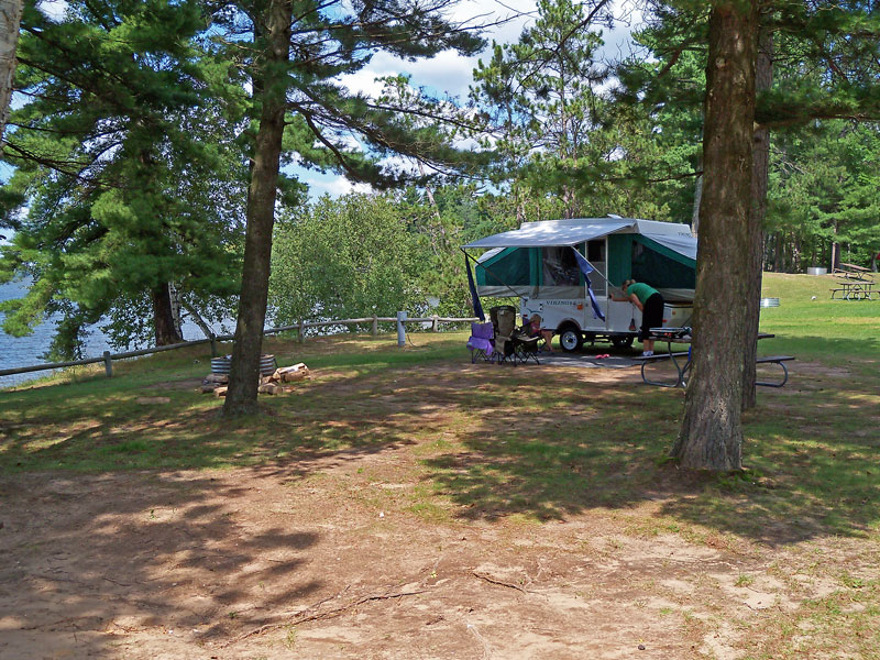 indian-lake-state-park-site