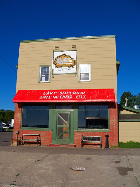 grand marais hindu singles Rooms - beach park motel | best little motel in grand marais rates start at $10000 for a single and $10500 for a room with two beds.