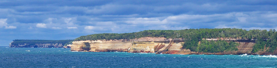 pictured-rocks-header