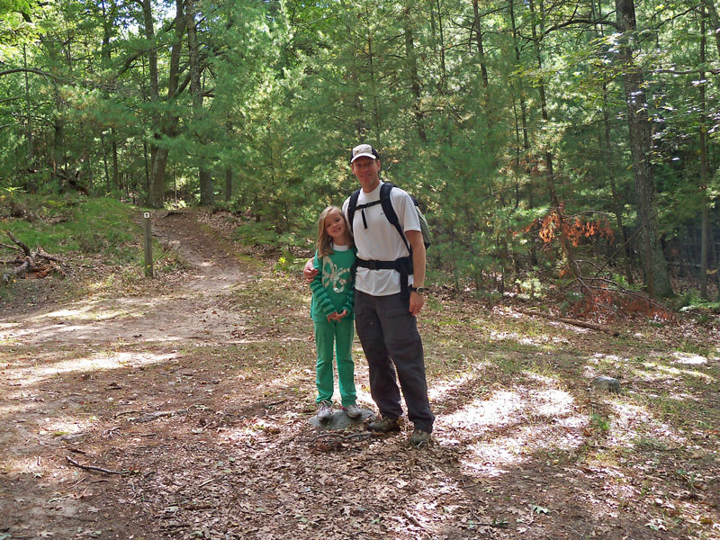 14-hiking-ludington-state-park