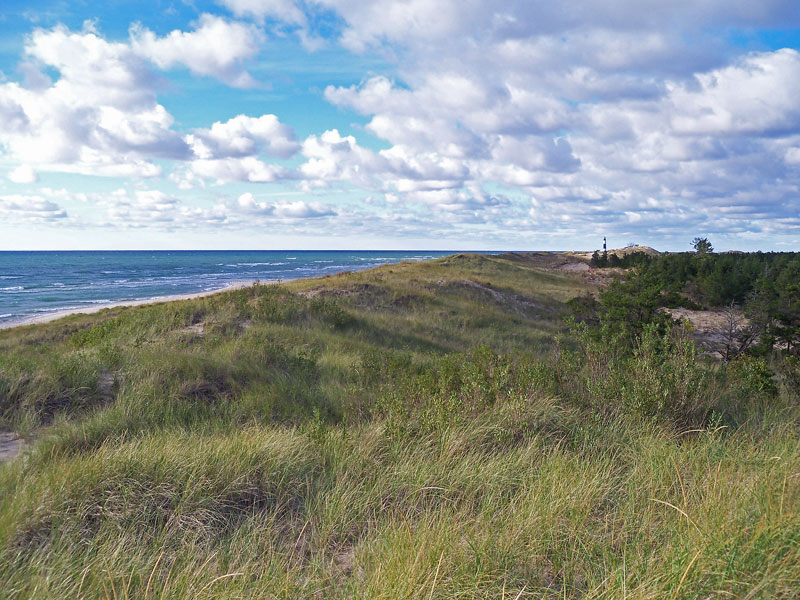 6-ludington-beach-walk