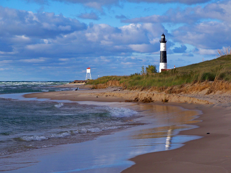 8-big-sable-lighthouse