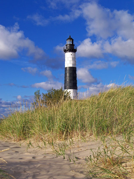 9-big-sable-lighthouse-2