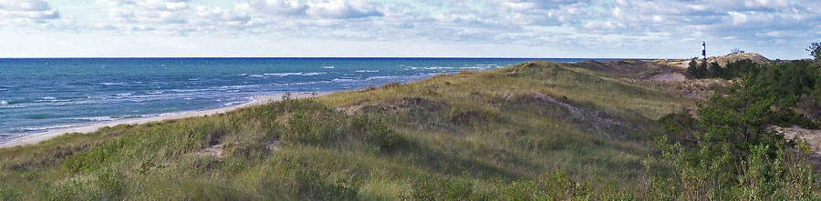 ludington-header