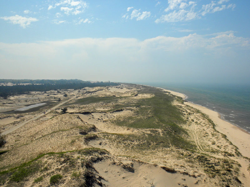 view-top-big-sable-point-li