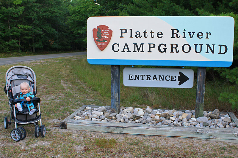 baby-platte-river-campground