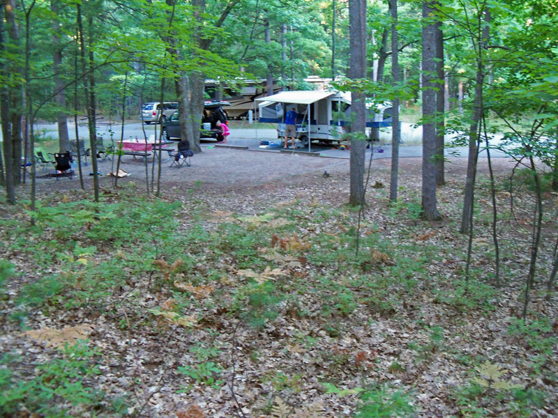 campsite-102-platte-river-campground