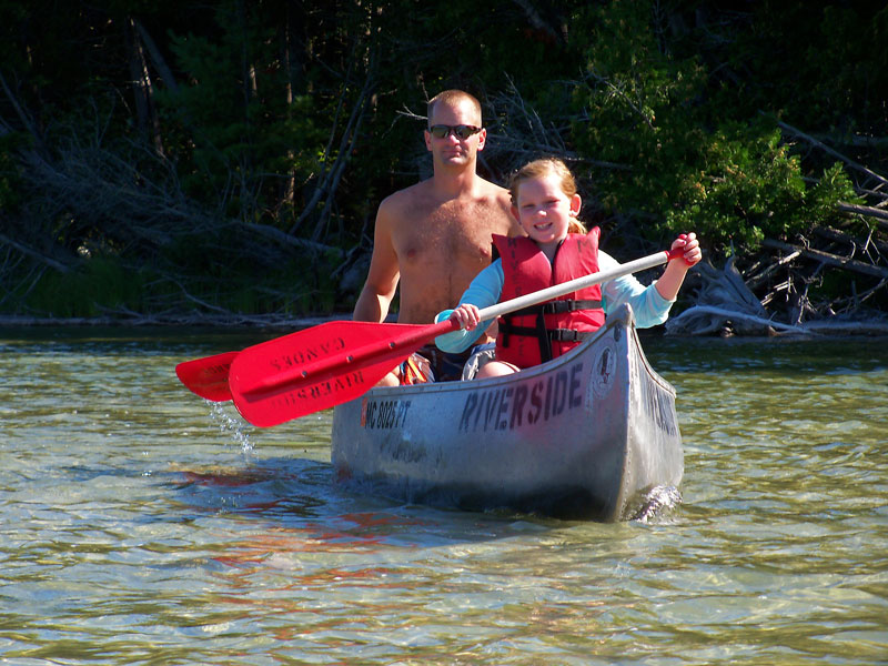 paddling-the-platte-river-2