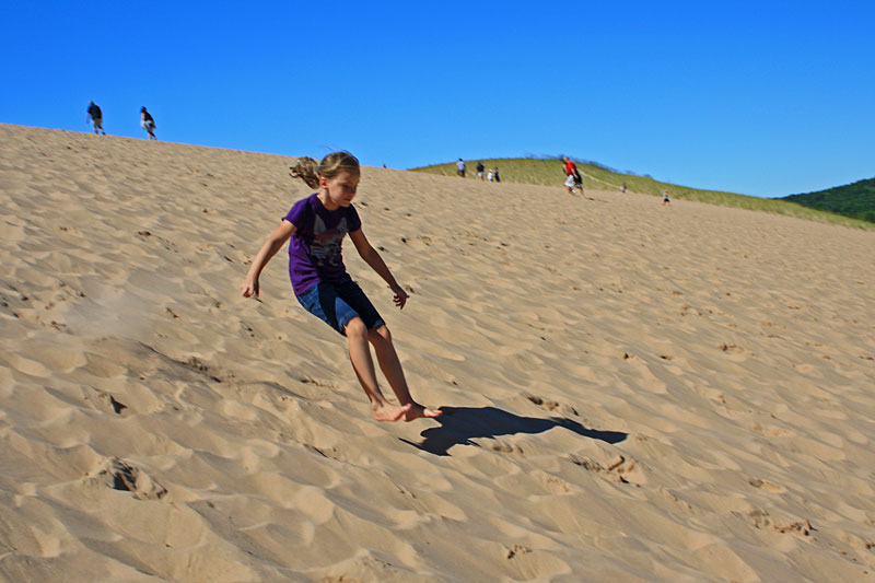 sleeping-bear-dune-climb-jump