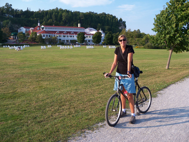 biking-mission-point-resort