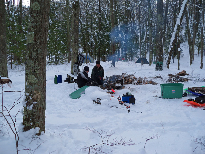 winter-camp-lost-lake-2