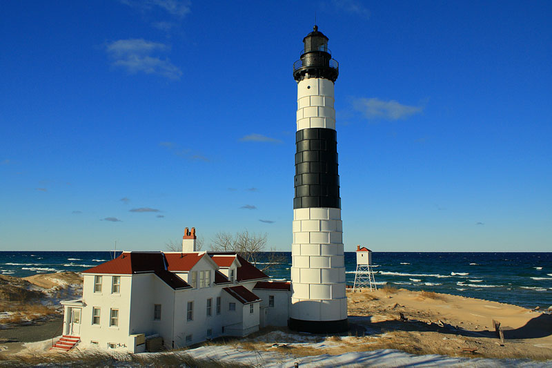 big-sable-point-lighthouse