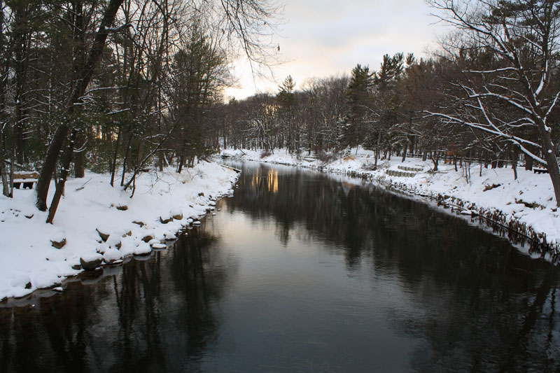 big-sable-river-winter