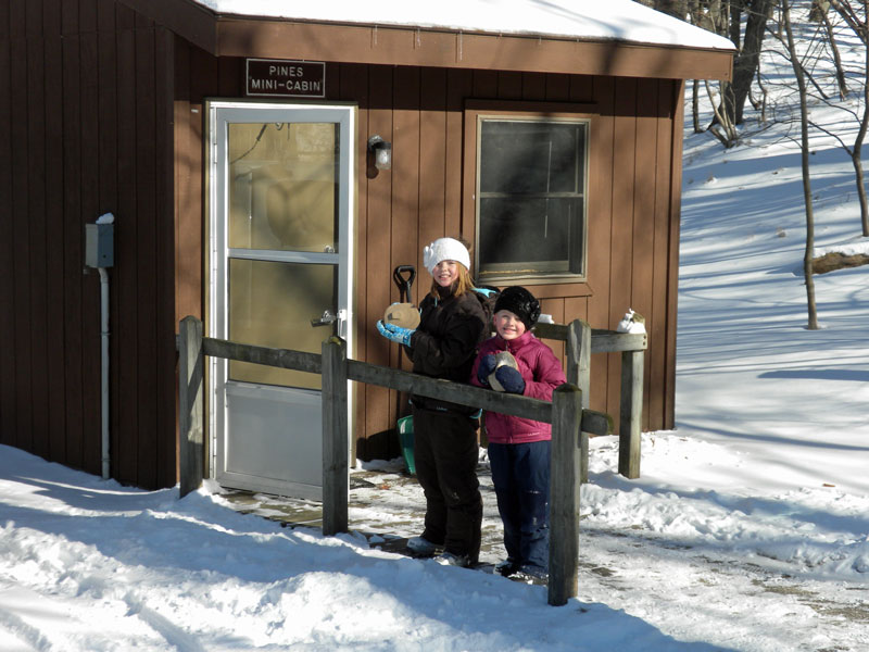 pines-mini-cabin-ludington-state-park-2