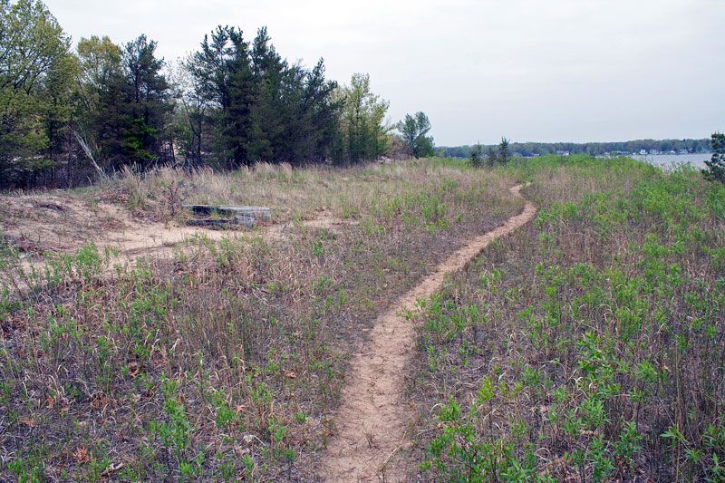 devils-kitchen-trail-msp-4