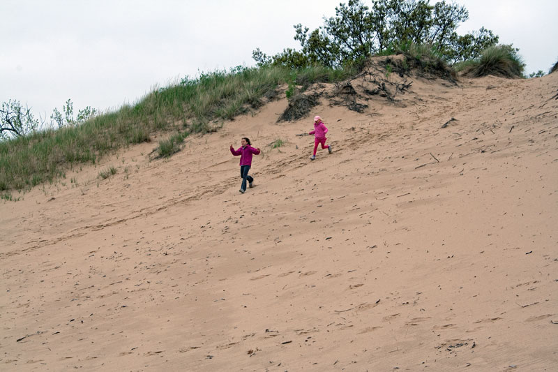 dune-muskegon-lake