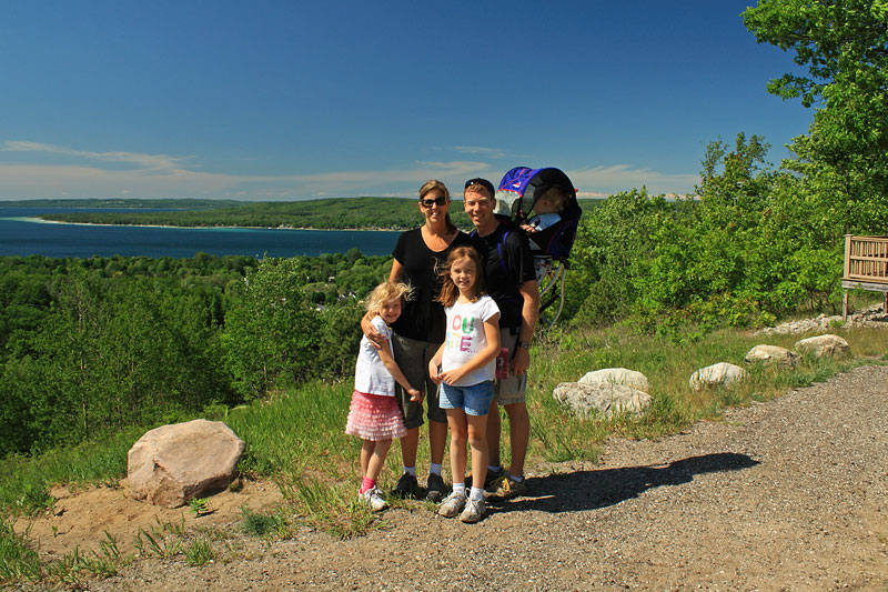 family-pic-avalanche-preserve-boyne-city