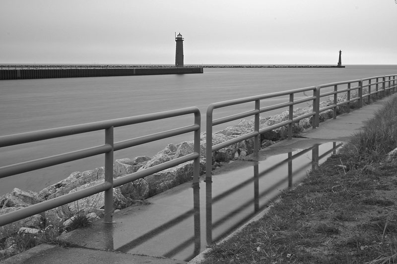 muskegon-harbor-lighthouse-