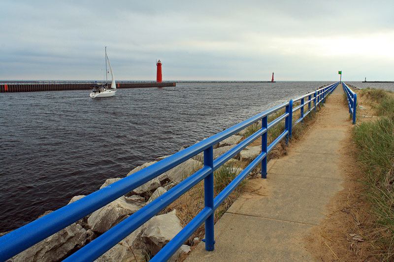 muskegon-mi-harbor