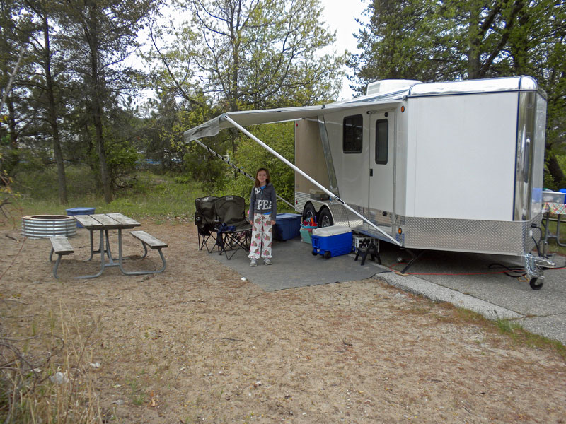 site-34-muskegon-channel-campgrounds-2