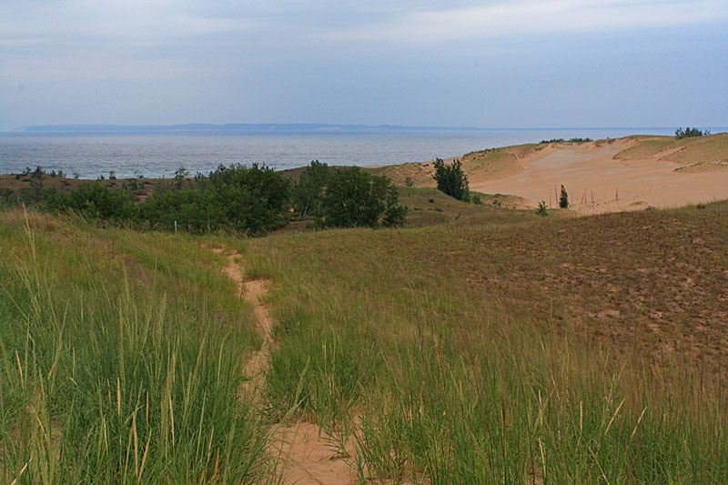 11-dune-trail-sleeping-bear-point