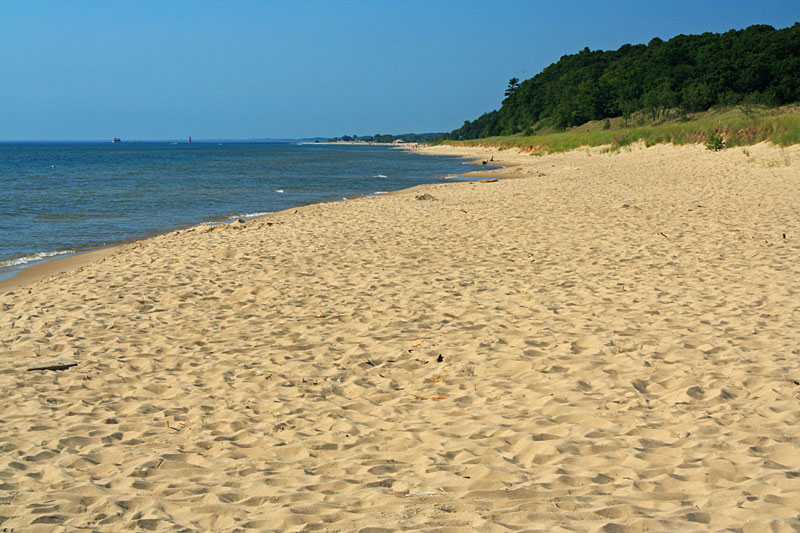 beach-rosy-mound-natural-area