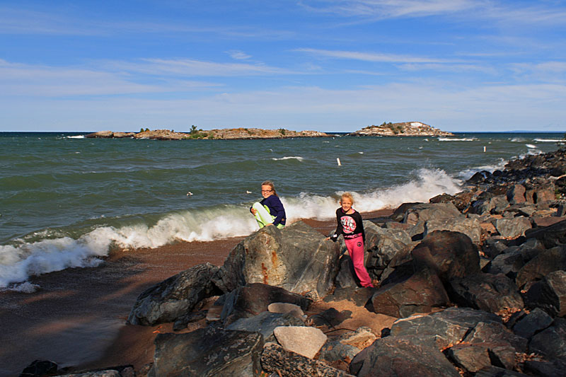 presque isle single girls Discover why beach #7 at presque isle is a  views that will make you want to stop at  and carnival cruise lines is now the largest single cruise.