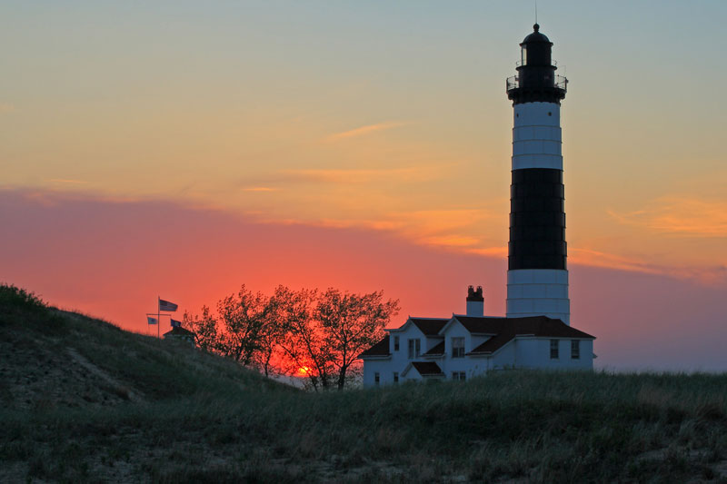 big-sable-point-lighthouse-2