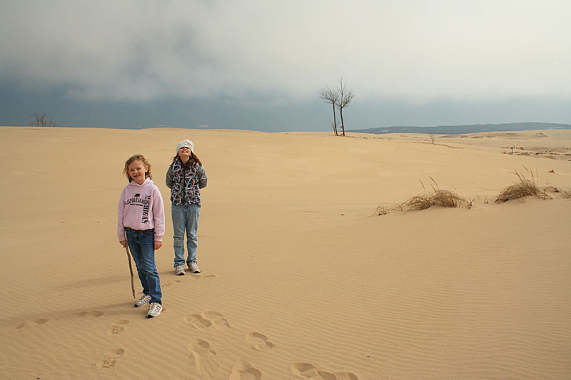 r-and-r-in-the-dunes
