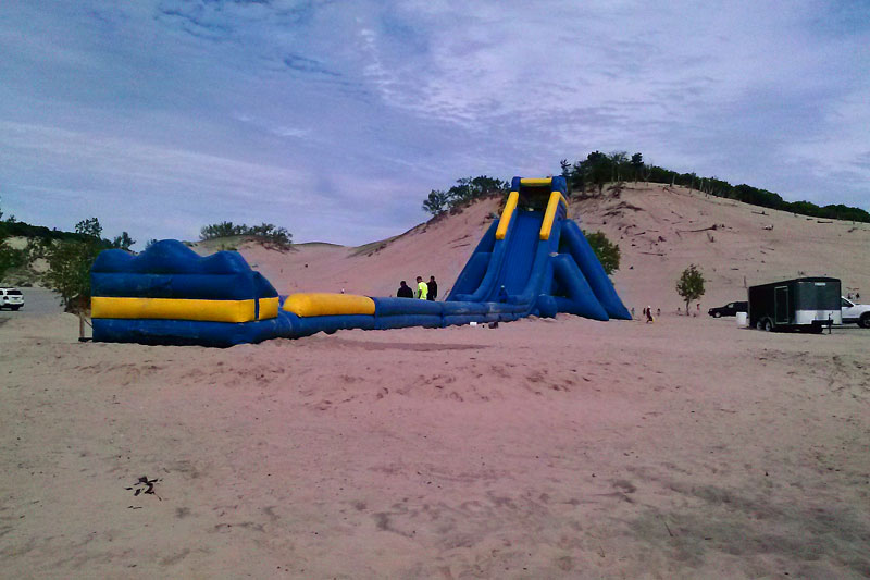 12-big-slide-warren-dunes
