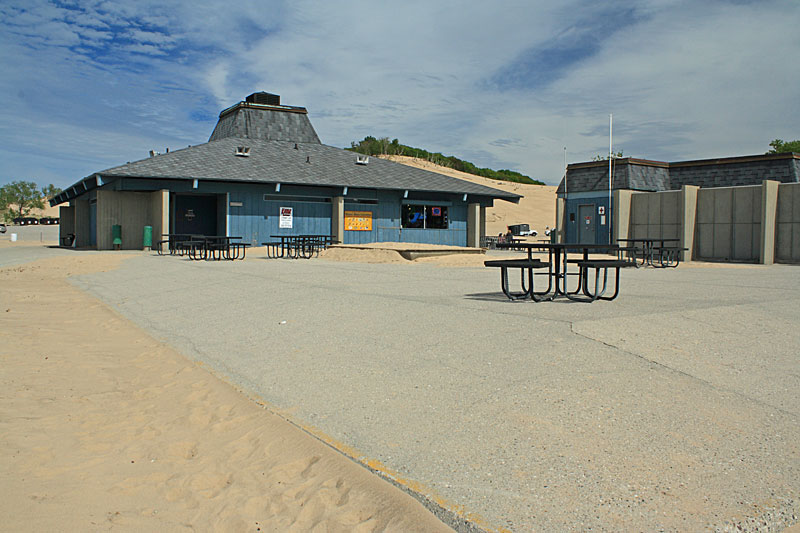13-warren-dunes-beach-store