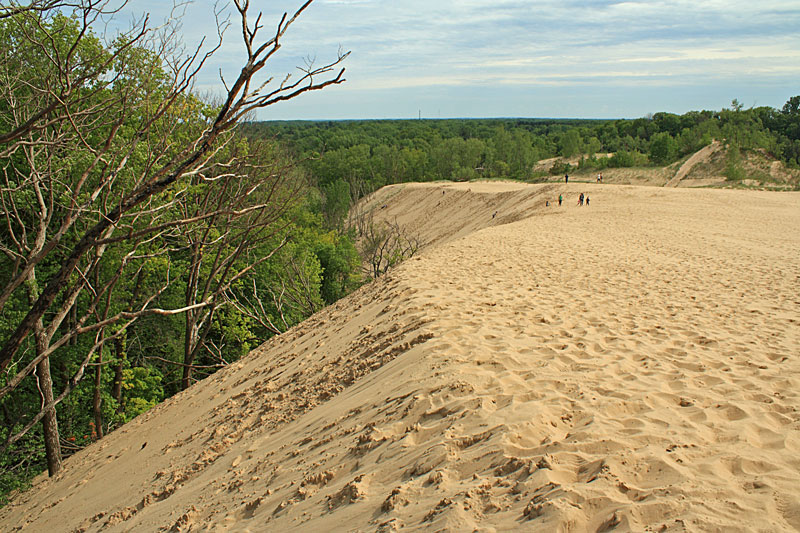 17-back-of-pikes-peak-warren-dunes