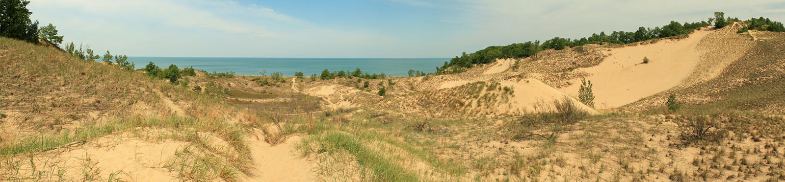 35-panoramic-dune-hike-warren-