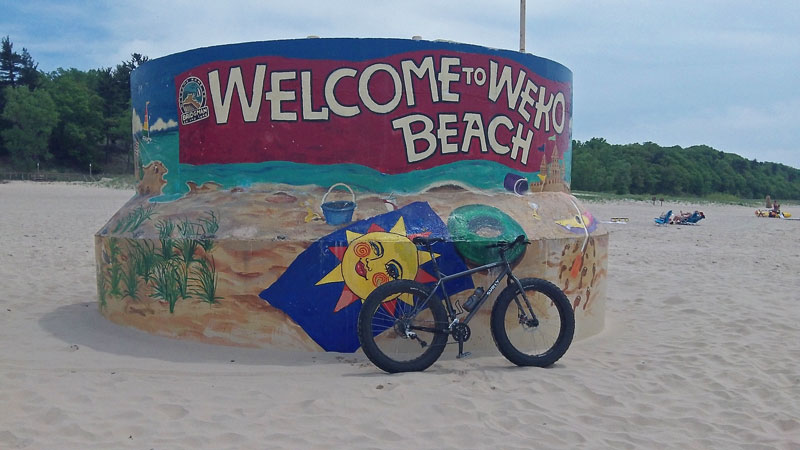 38-fat-bike-weko-beach