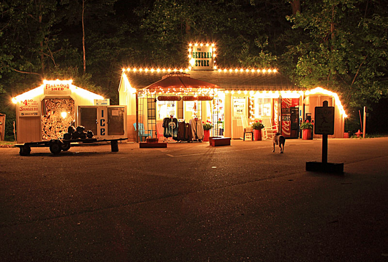 55-general-store-night