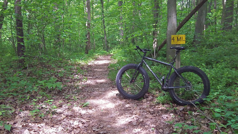 7-mountian-bike-trail-markers
