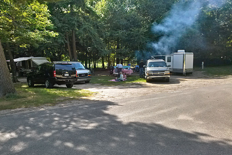1-campsites-ludington-sp