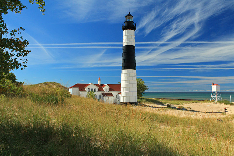 12-big-sable-lighthouse