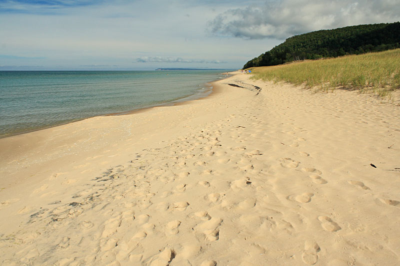 14-lake-michigan-beach