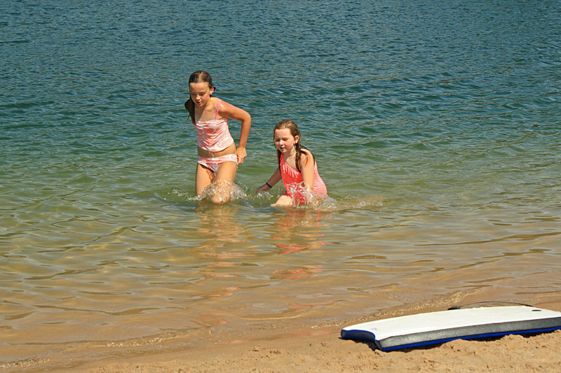 19-swimming-north-bar-lake