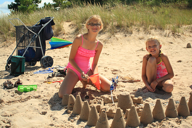 20-sand-castle-north-bar