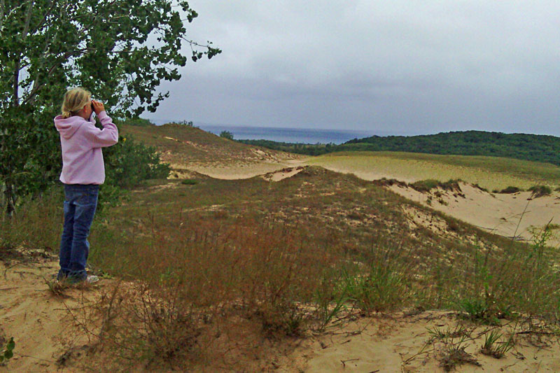 35-checking-out-dune-view