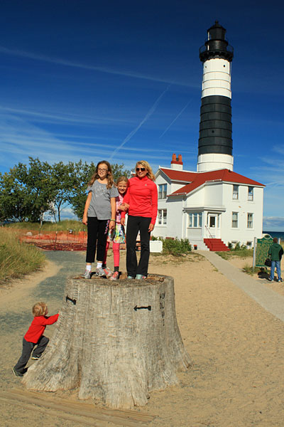 4-stump-at-big-sable-point
