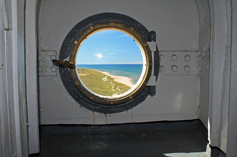 6-window-view-big-sable-lighthouse