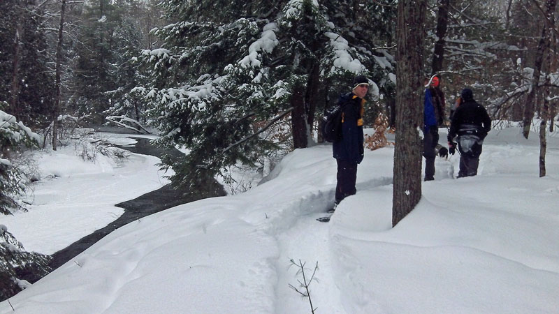 20-snowshoe-packed-silver-creek-pathway