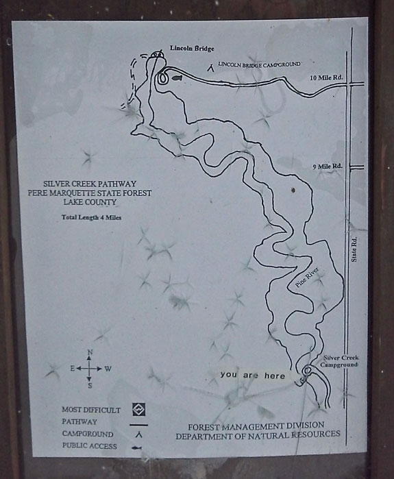 31-trail-map-silver-creek-pathway