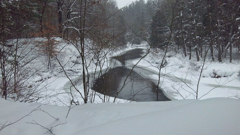 9-pine-river-winter