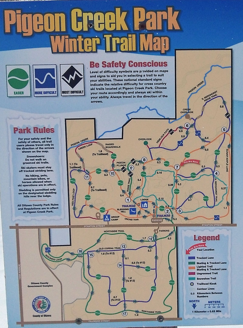 7-pigeon-creek-winter-trail-map
