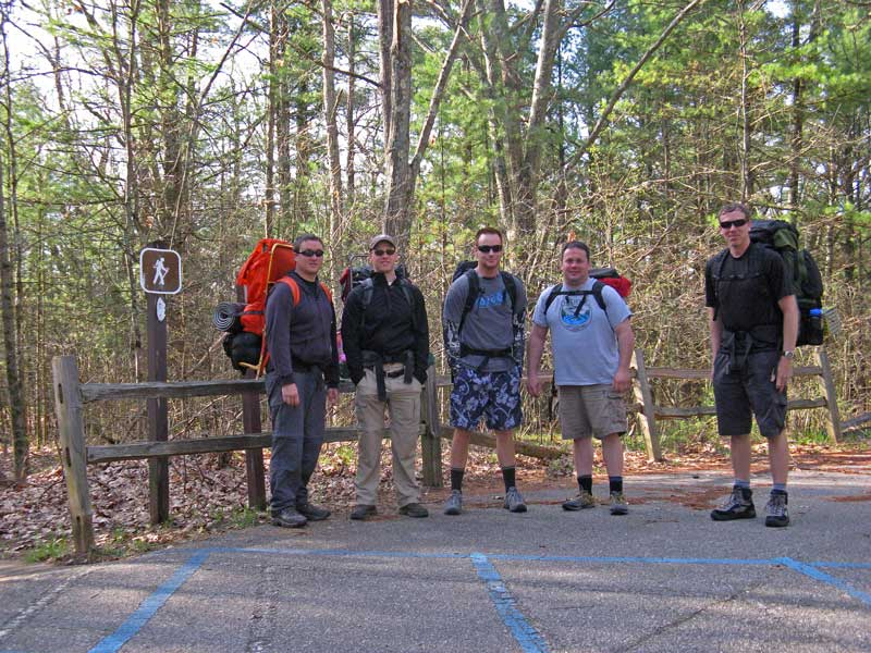1-white-river-backpacking-group